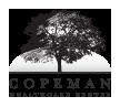 copeman
